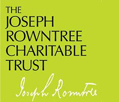 The Joseph Rowntree Charitable Trust