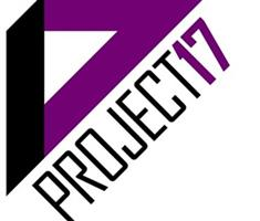 Case study: Project 17